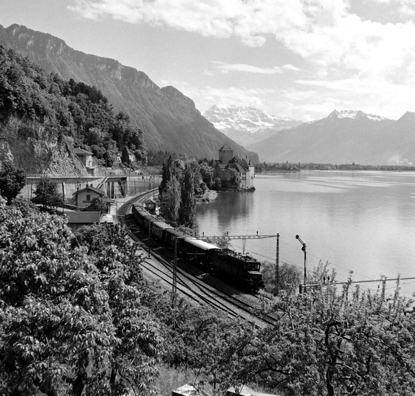 Orient_Express-photography-oldskull-01