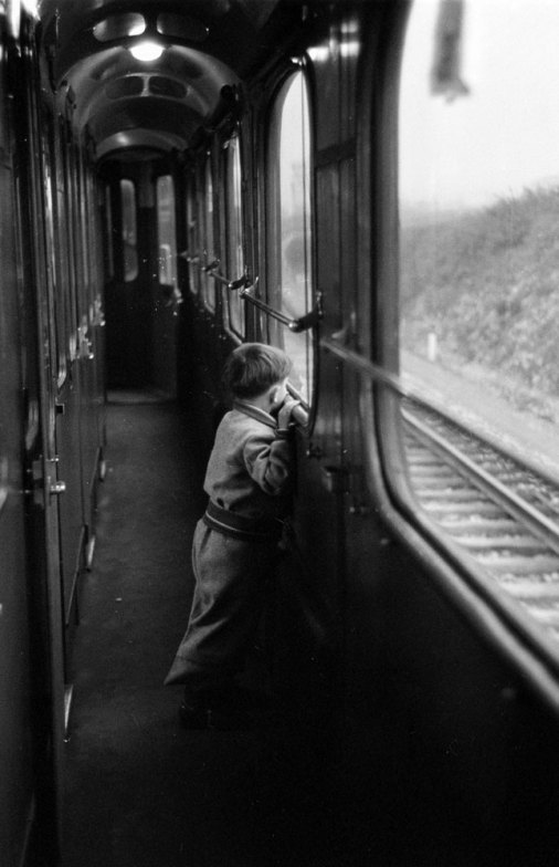 Orient_Express-photography-oldskull-02