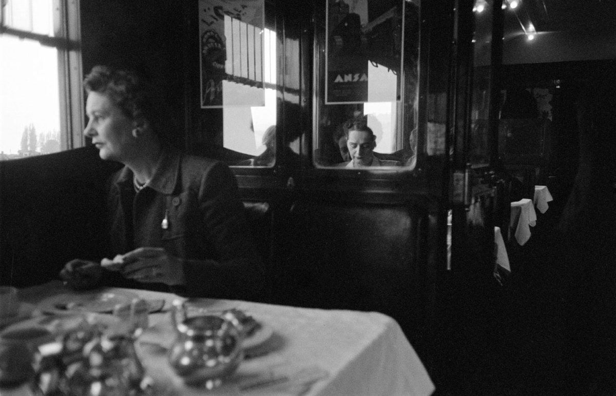 Orient_Express-photography-oldskull-07