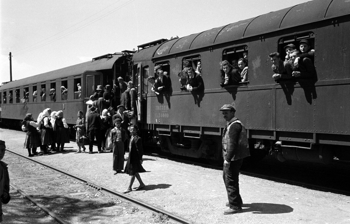 Orient_Express-photography-oldskull-11
