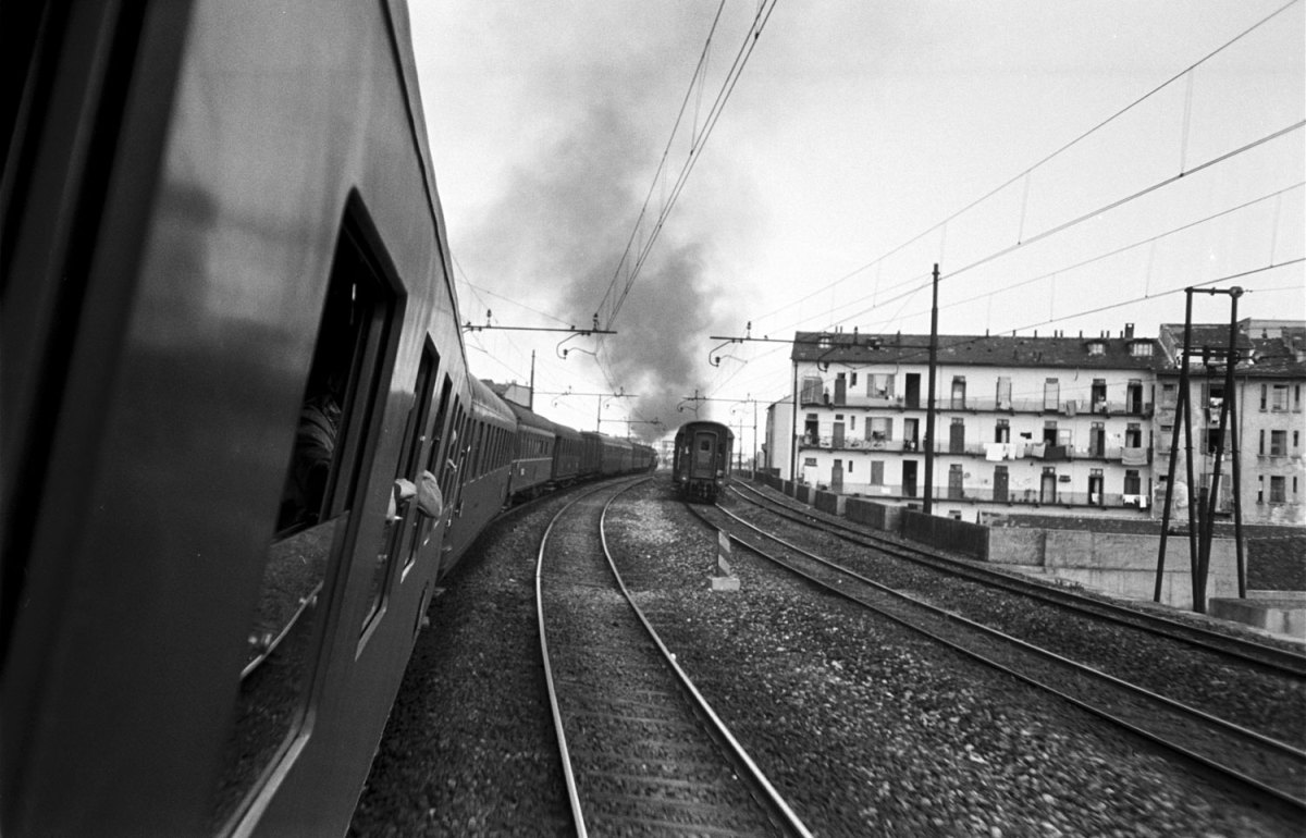 Orient_Express-photography-oldskull-13