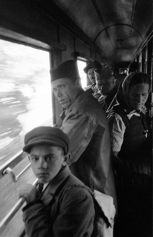 Orient_Express-photography-oldskull-20