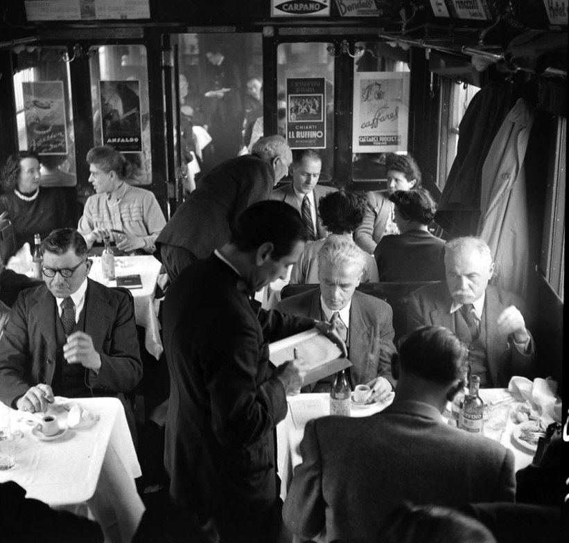 Orient_Express-photography-oldskull-21