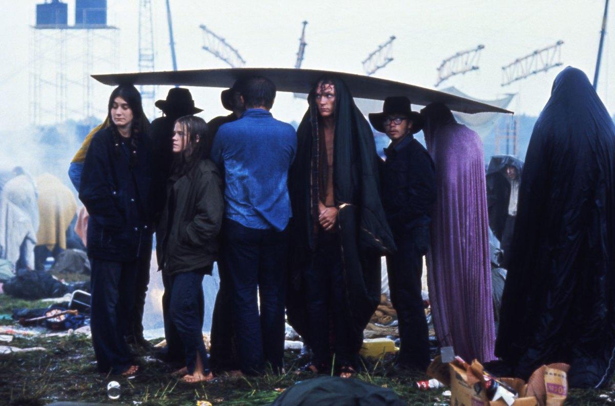 Woodstock-miscelanea-oldskull-02