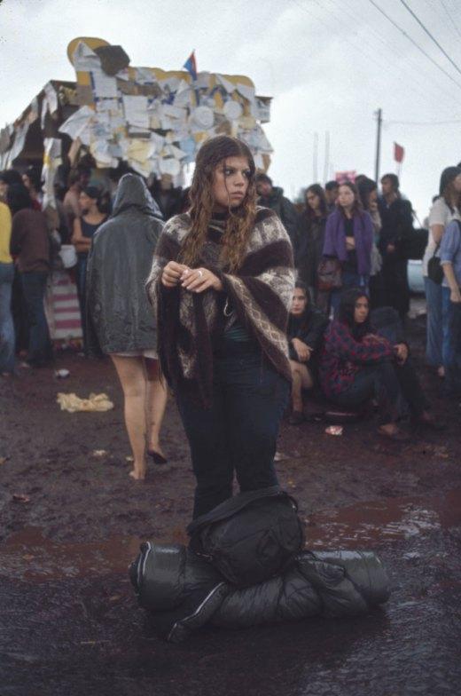 Woodstock-miscelanea-oldskull-10