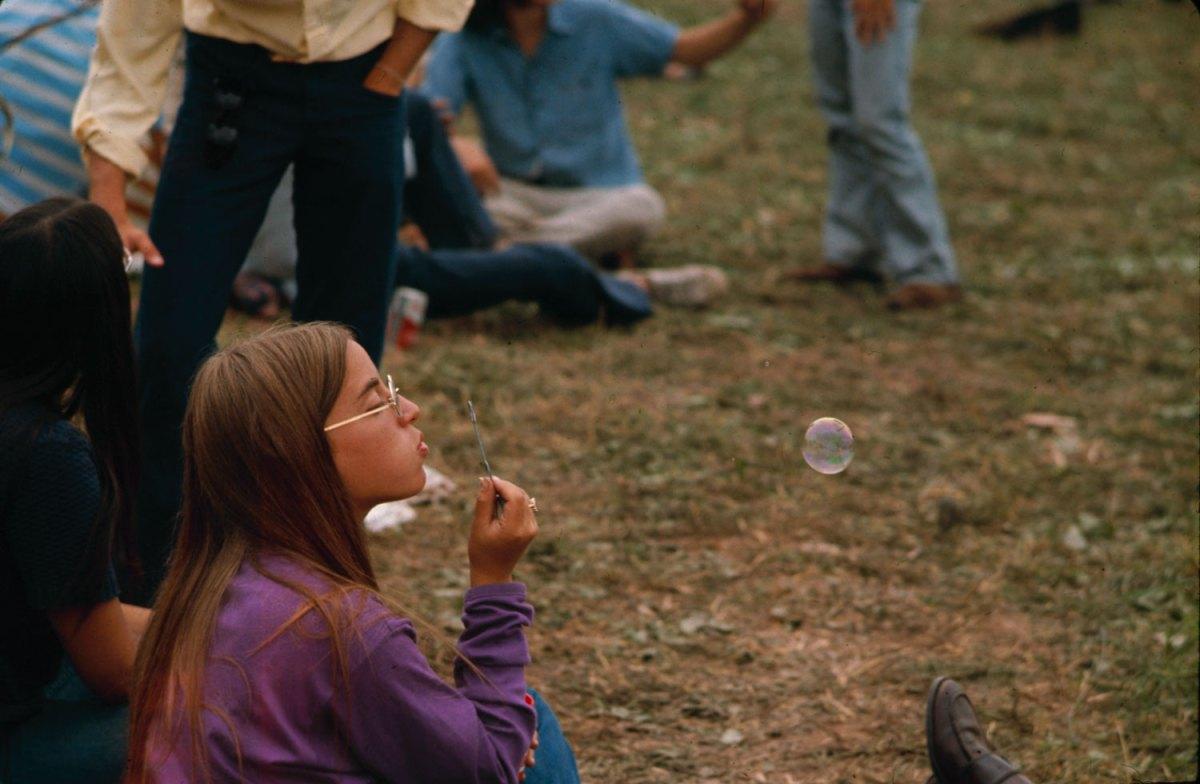 Woodstock-miscelanea-oldskull-16