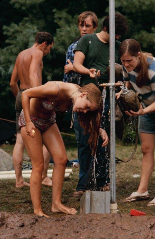 Woodstock-miscelanea-oldskull-17