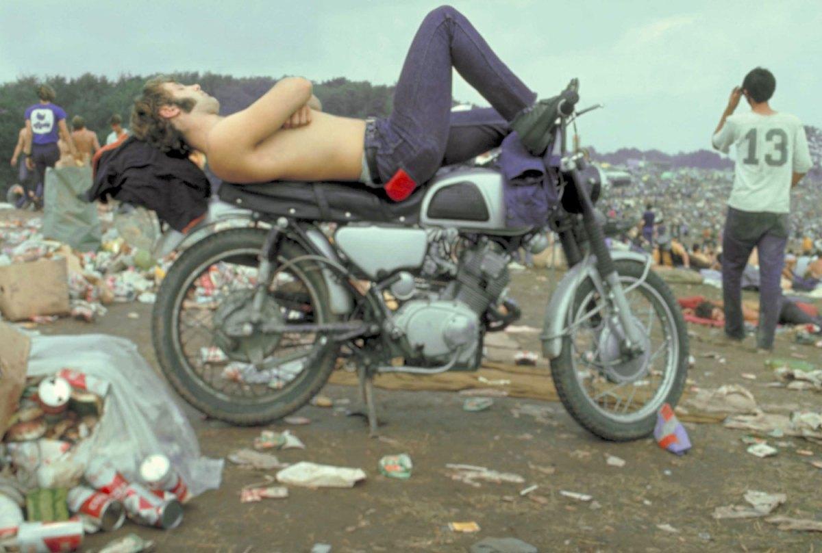 Woodstock-miscelanea-oldskull-18