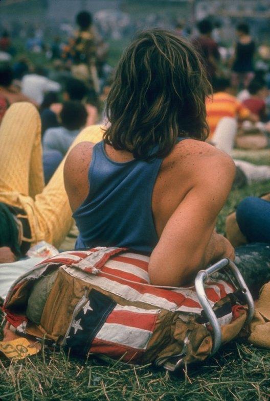 Woodstock-miscelanea-oldskull-19