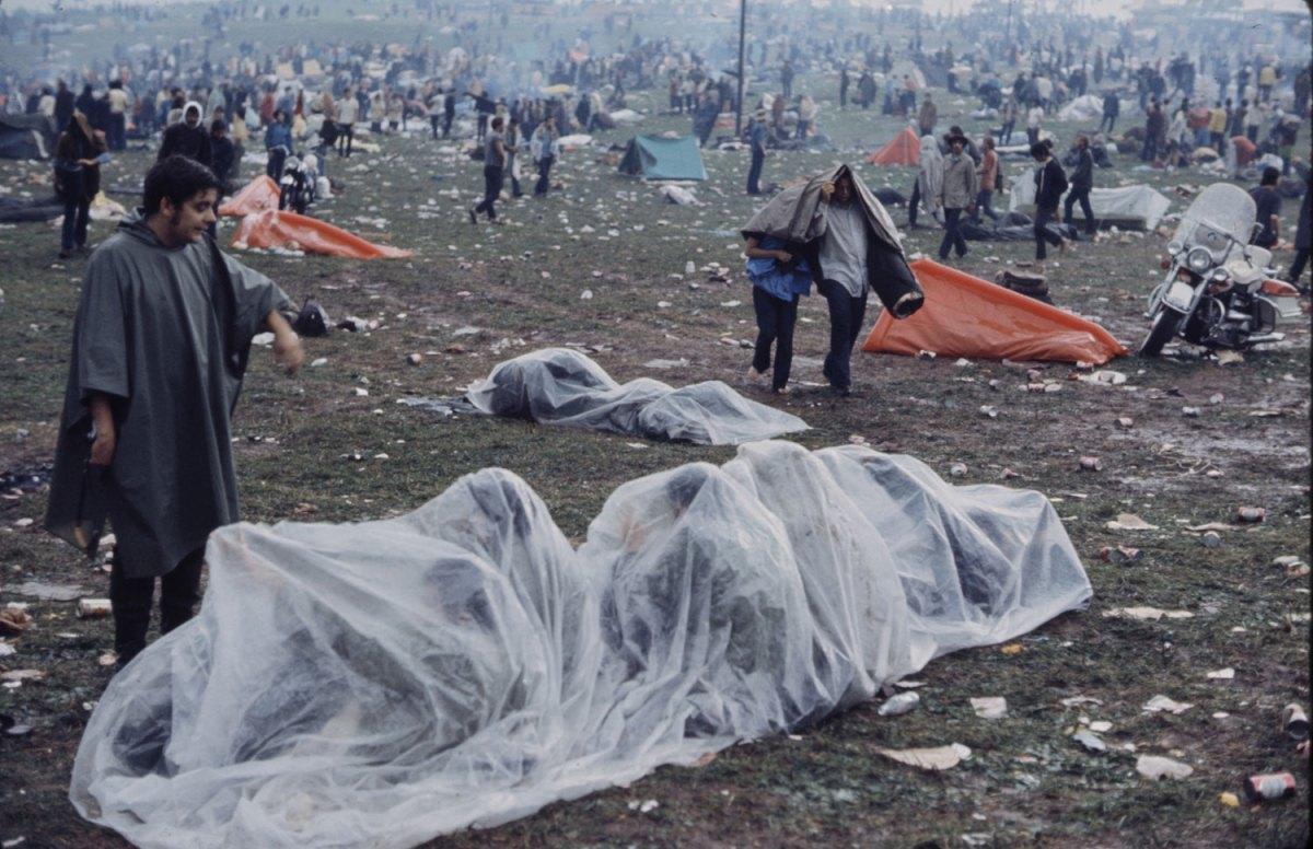 Woodstock-miscelanea-oldskull-20