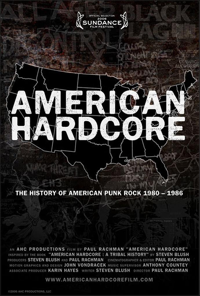 american_hardcore-musica-oldskull