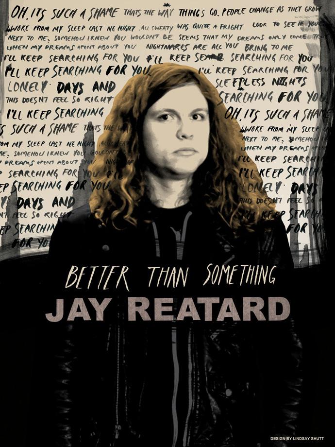 better_than_something-musica-oldskull
