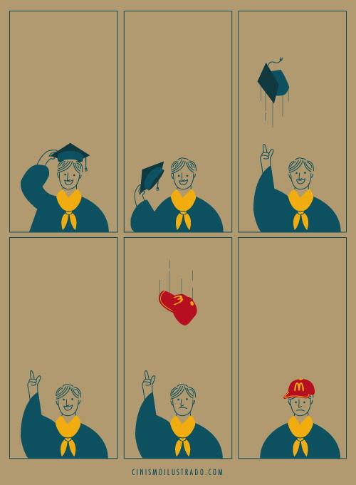eduardo-salles-illustration-oldskull-07
