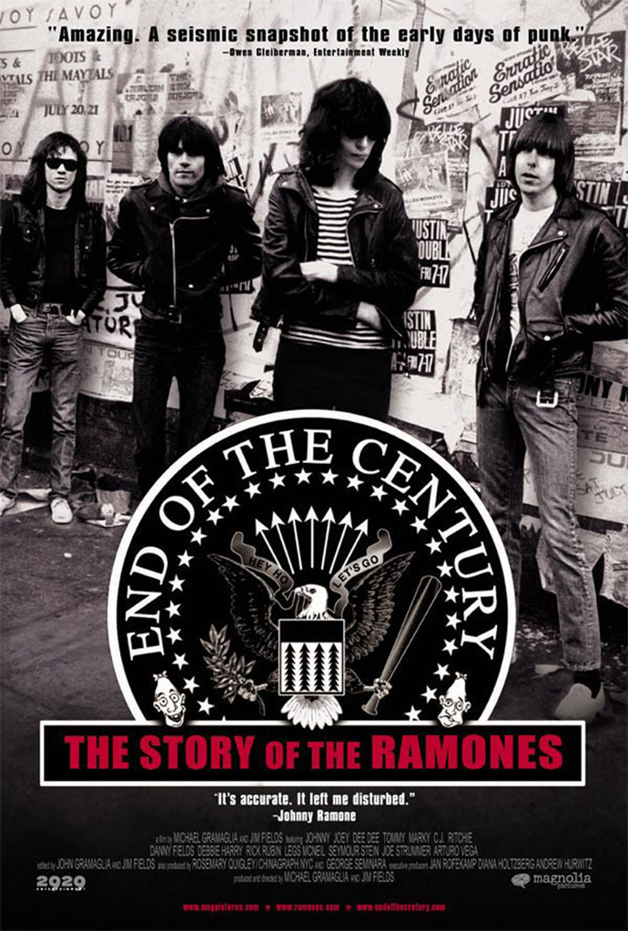 end_of_the_century-musica-oldskull