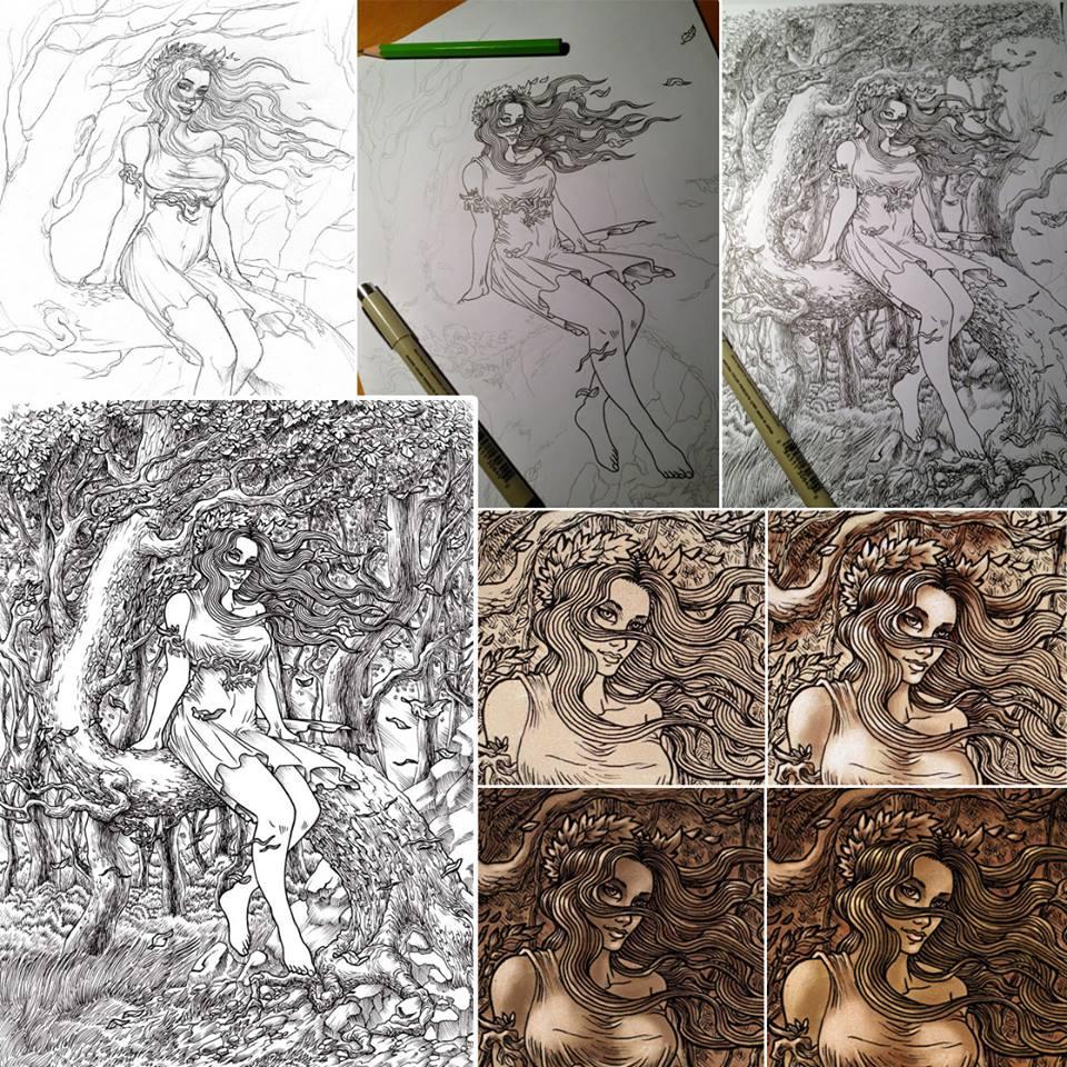 fernandomartin-ilustracion-oldskull-03