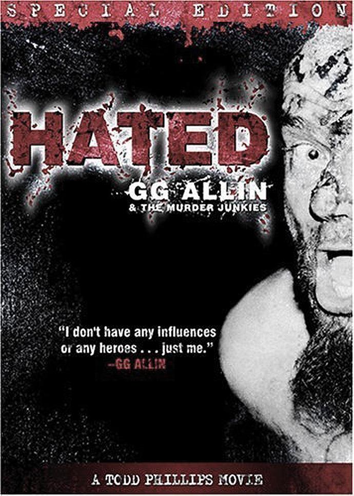hated-musica-oldskull