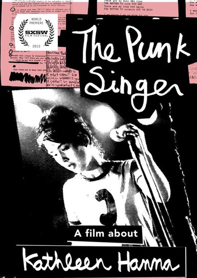 the_punk_singer-musica-oldskull