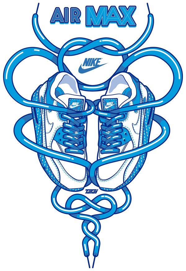 kick blue departamento vinil