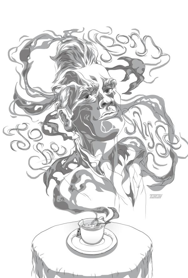totoi-illustration-oldskull-1