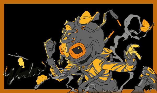 totoi-illustration-oldskull-7