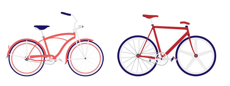 cyclemon-dibujo-oldskull-01
