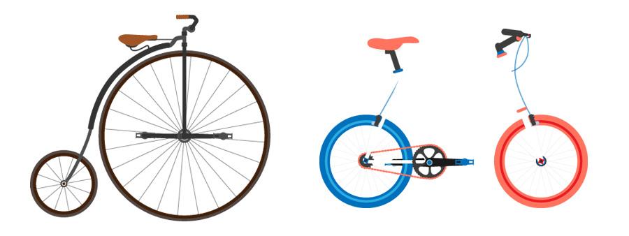 cyclemon-dibujo-oldskull-03