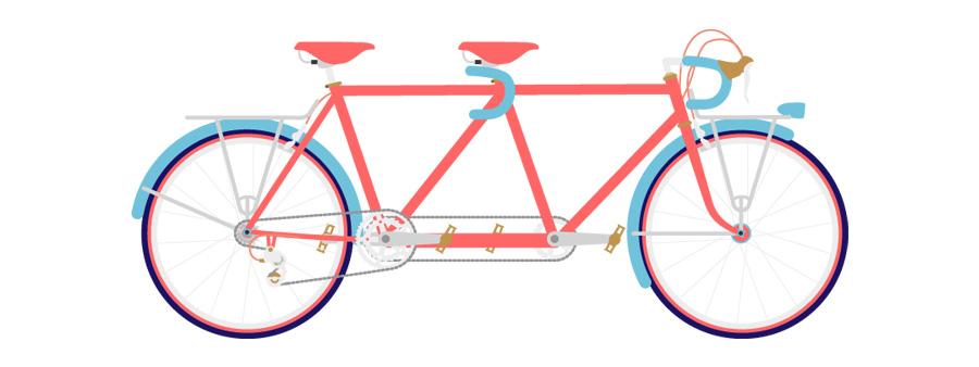 cyclemon-dibujo-oldskull-04