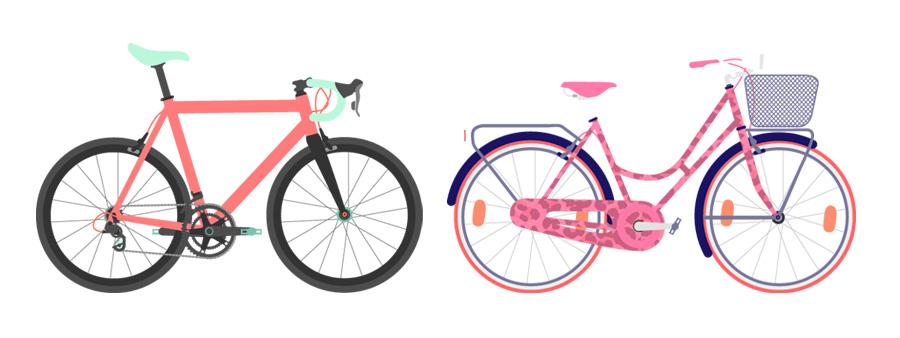 cyclemon-dibujo-oldskull-05