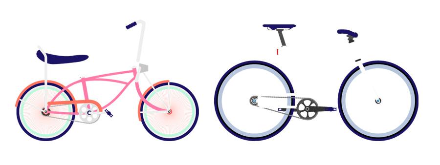 cyclemon-dibujo-oldskull-07
