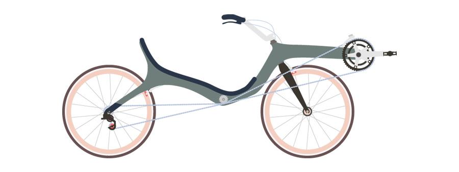 cyclemon-dibujo-oldskull-09