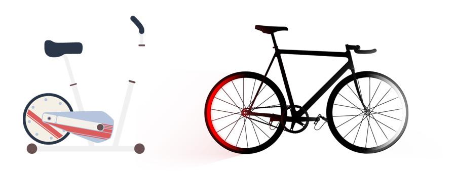 cyclemon-dibujo-oldskull-10