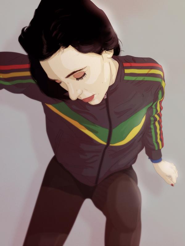 danielcaballero-ilustracion-oldskull-03