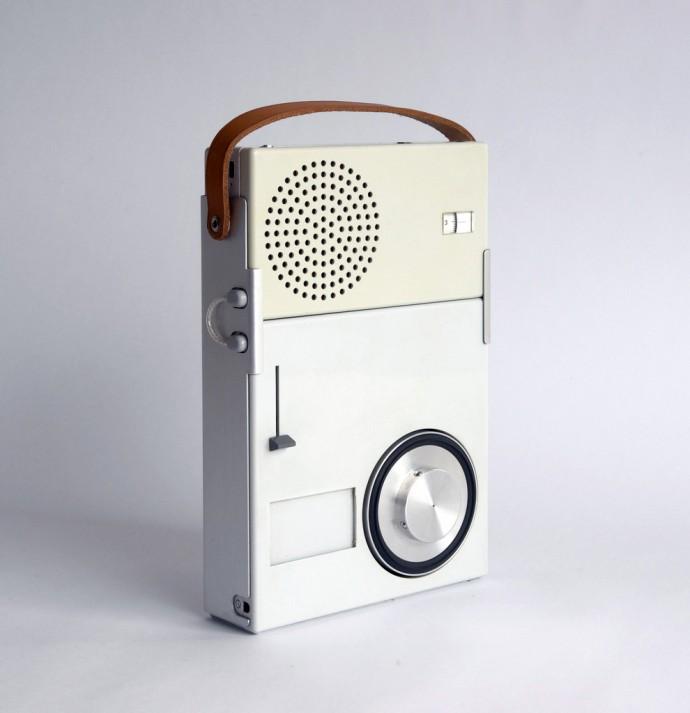 dieter-rams-design-TP1-oldskull-1