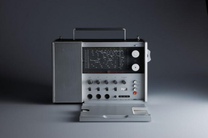 dieter-rams-design-oldskull-1