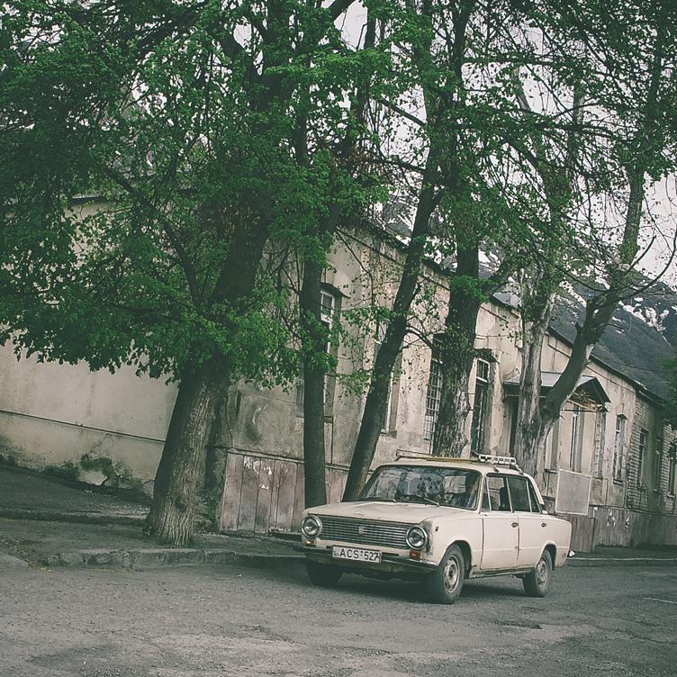 kopatz-foto-oldskull-19