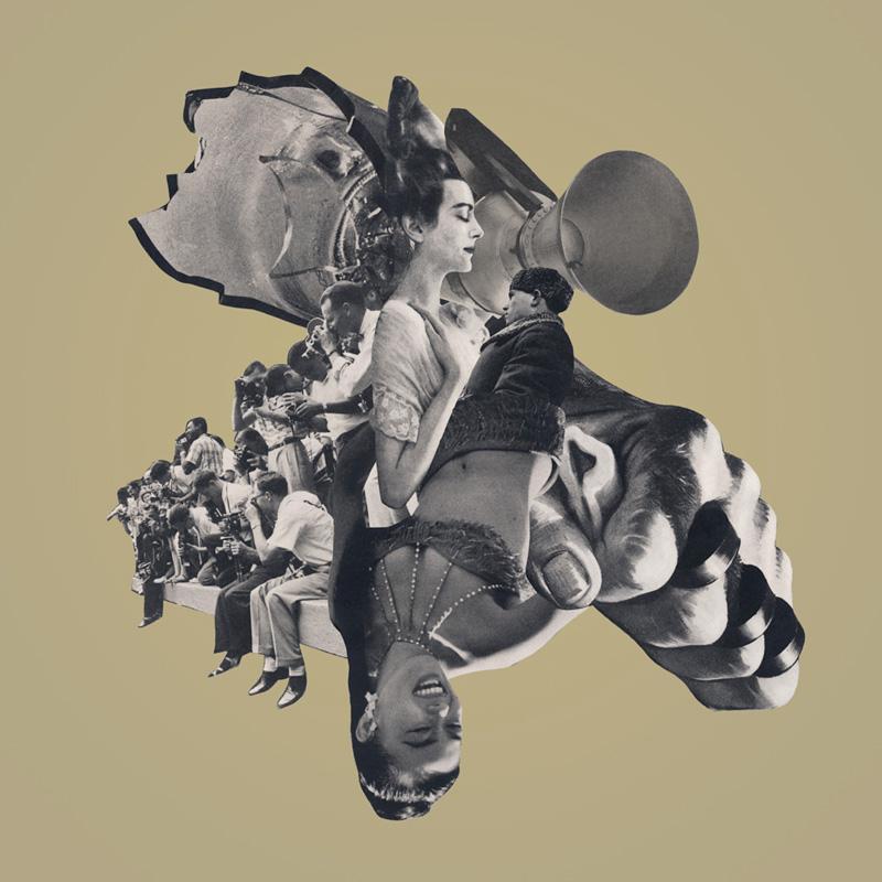 Joe-Castro-collage-oldskull-1