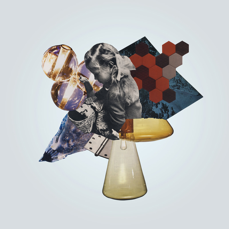 Joe-Castro-collage-oldskull-3