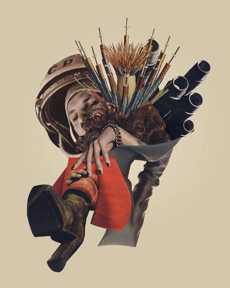 Joe-Castro-collage-oldskull-5