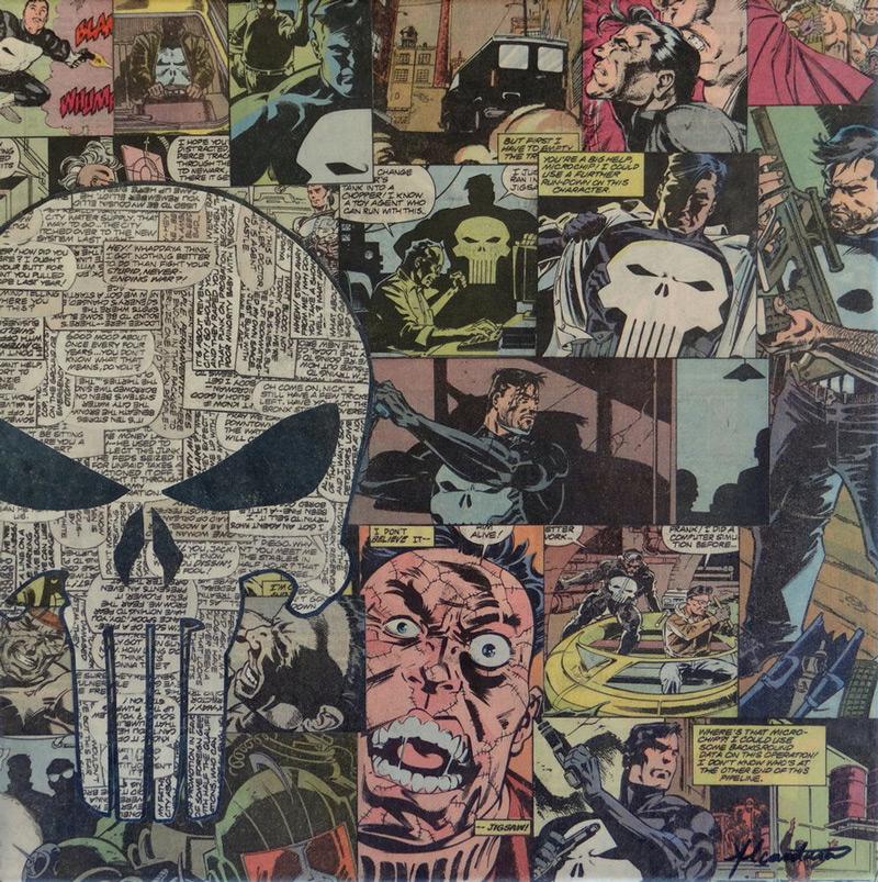 Mike-Alcantara-comic-collage-oldskull-11