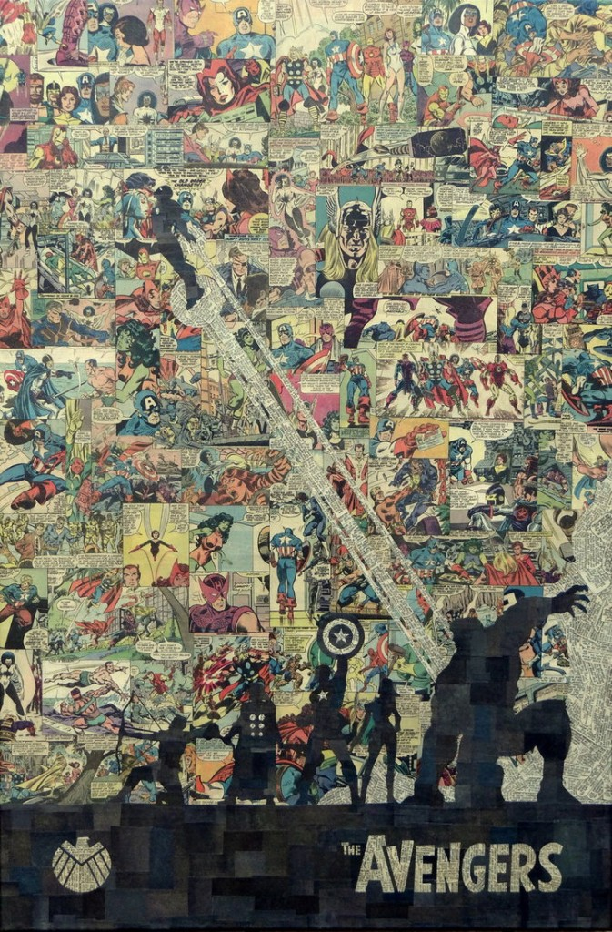 Mike-Alcantara-comic-collage-oldskull-12