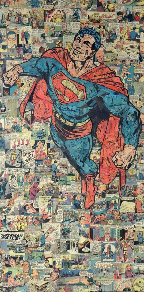 Mike-Alcantara-comic-collage-oldskull-3