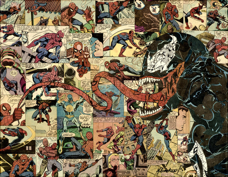 Mike-Alcantara-comic-collage-oldskull-5