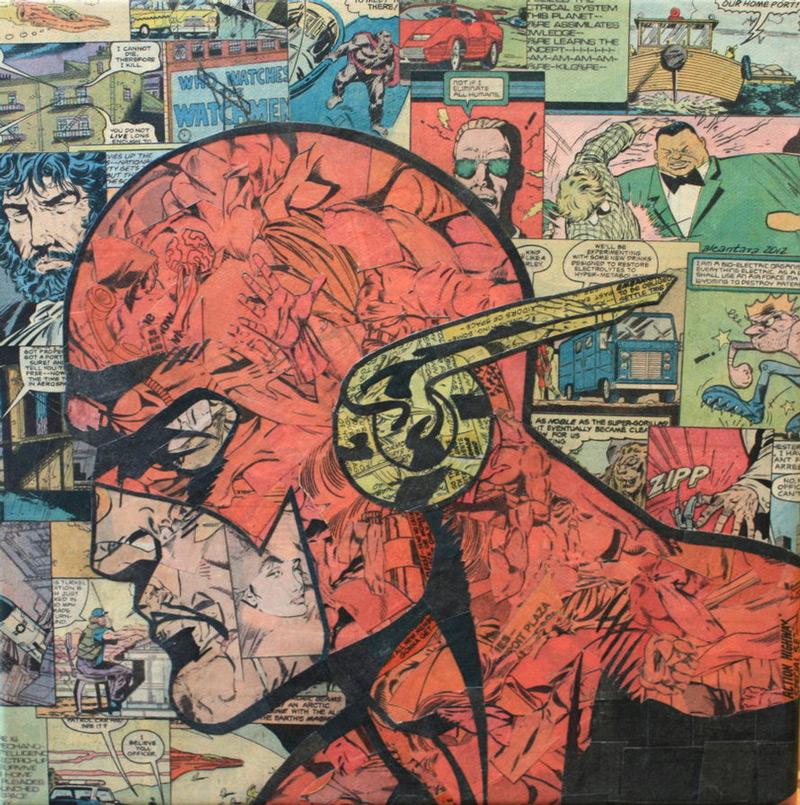 Mike-Alcantara-comic-collage-oldskull-7