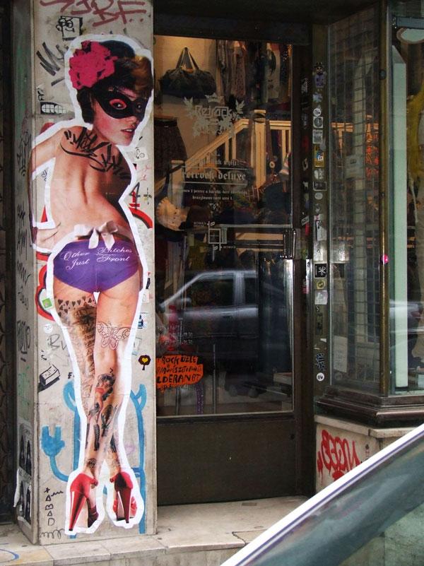 MissKK-street-art-oldskull-1