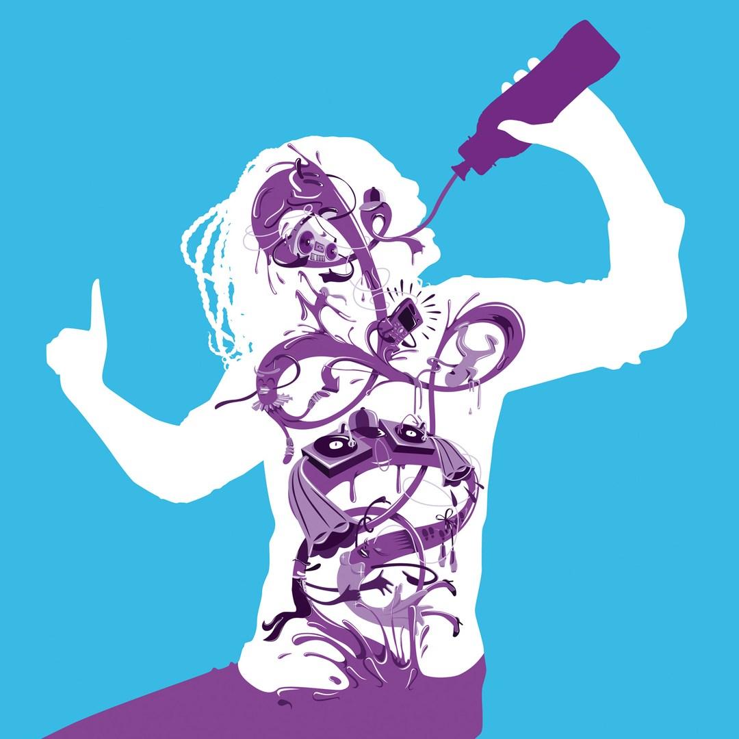 am-i-collective-design-oldskull-8