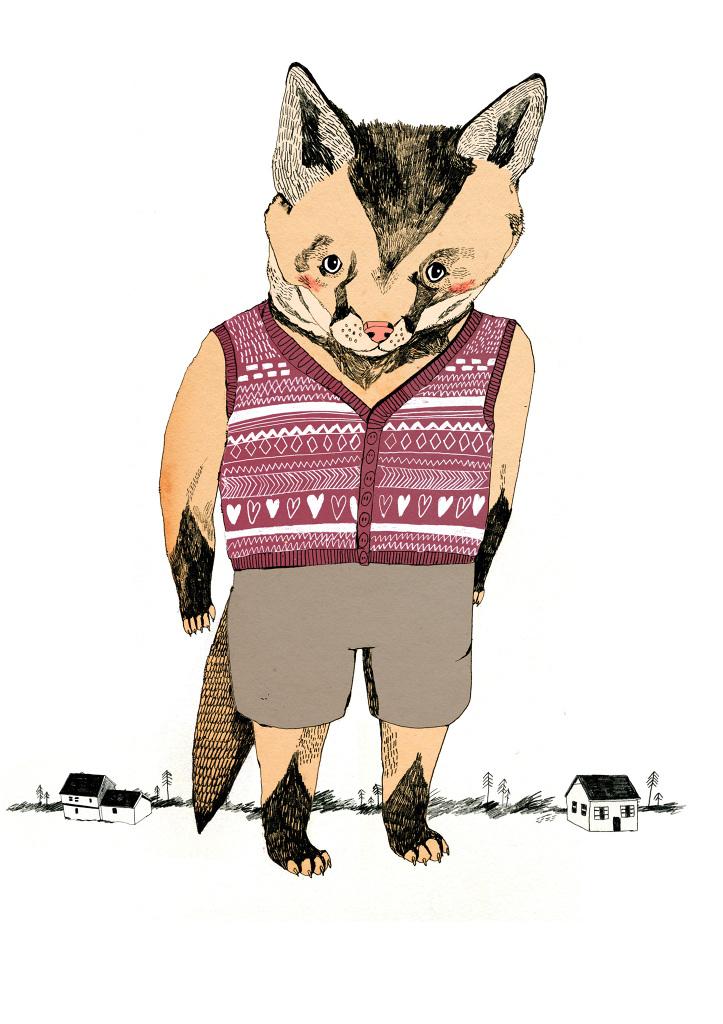 juliaPott-dibujos-oldskull-03