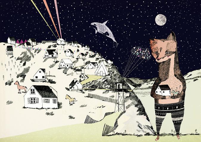 juliaPott-dibujos-oldskull-08