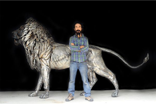 metal-lion-sculpture-oldskull-8
