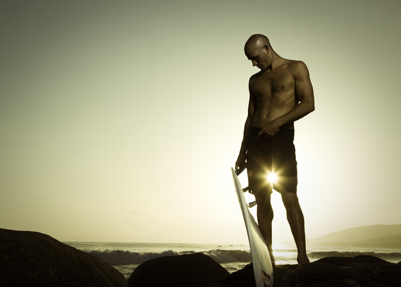 walter-looss-photography-kelly-slater-oldskull