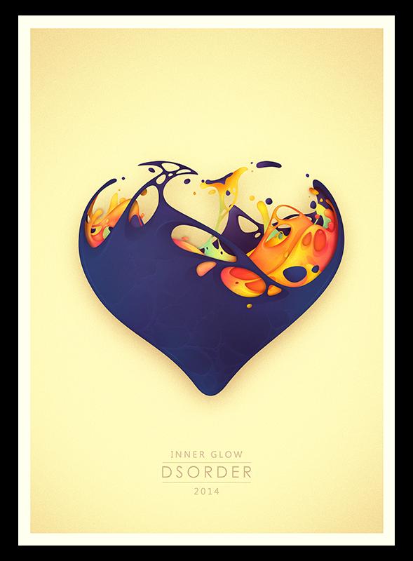 DSORDER-design-oldskull-3